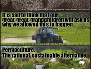 Why_TCPermaculture_large