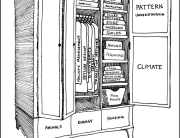 The Permaculture Wardrobe